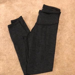 NWOT old navy active leggings